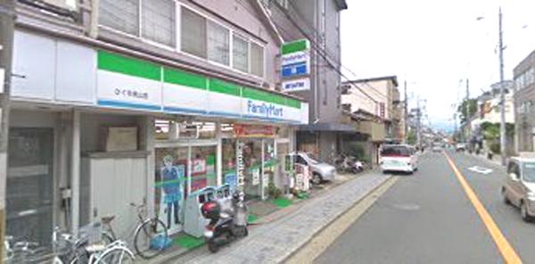 桃山収益-2