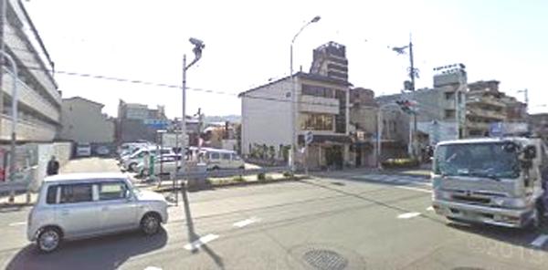 寺町川端-3