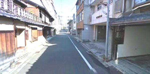 下京店舗-1