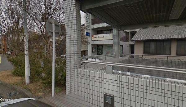 七条駅-2