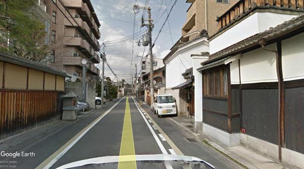 堺町ビル-1