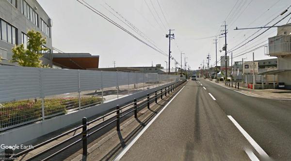 久御山町-1