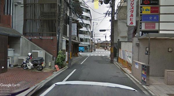 祇園橋本町-1