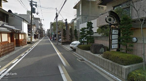 堺町ビル-2