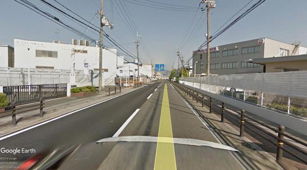 久御山町-2