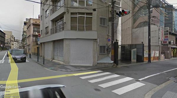 橋本町-2
