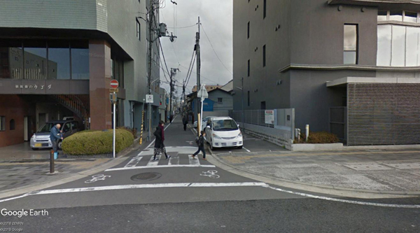五条堺町-2