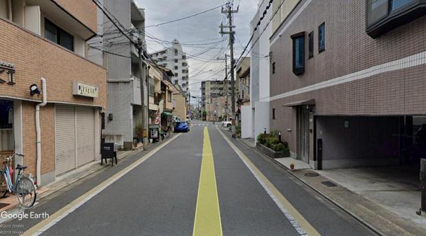 10-11壬生京町屋-2
