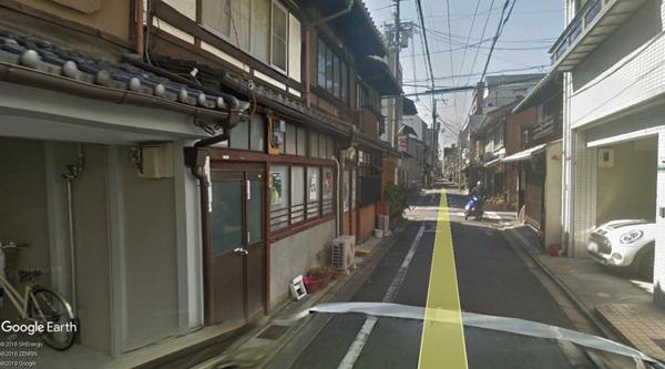 五条堺町-1