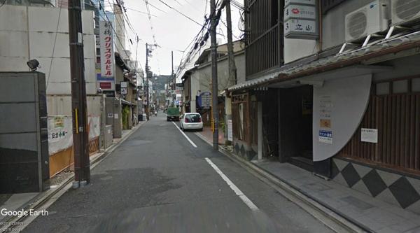 祇園店舗-1
