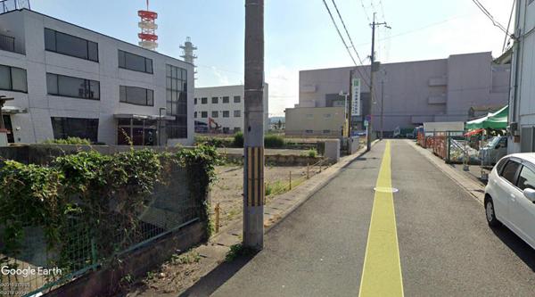 南区工場-4