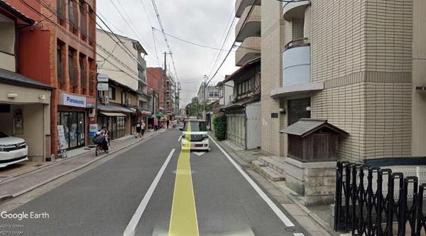 小松町-2