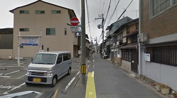 東山駅収益-3