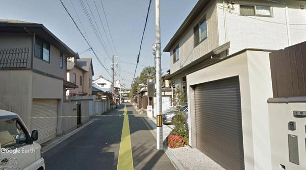 円勝寺-2