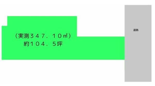 小松町-a