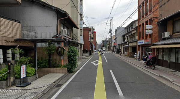 小松町-1