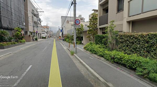 五条佐井工場-1