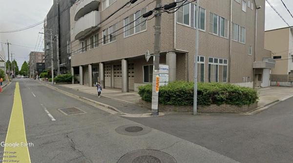 五条佐井工場-2