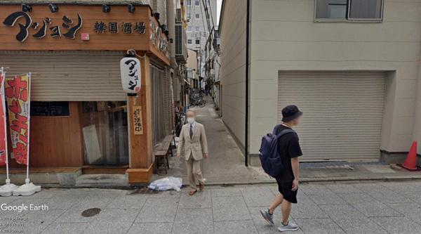 中京区大黒町店舗-1