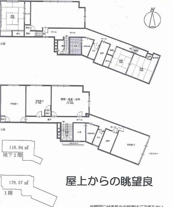 浄土寺店舗-a