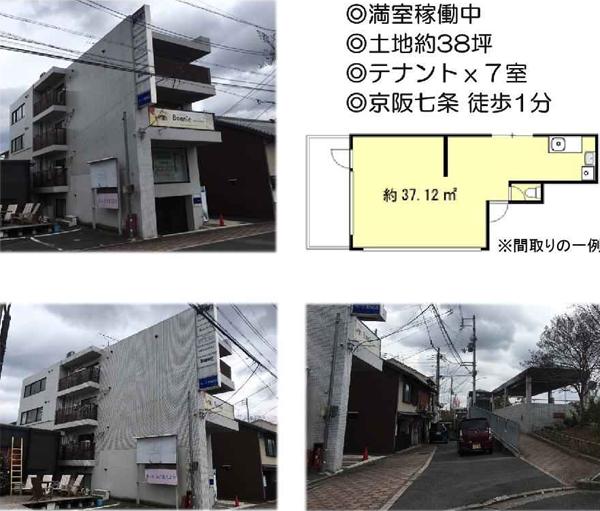 七条京阪-a
