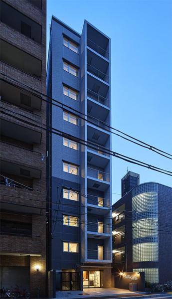 中京区役所周辺ホテル-3