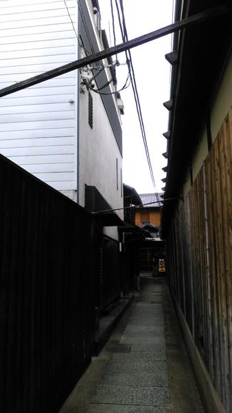 御池木屋町-2