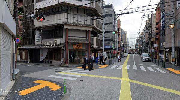 八尾平ビル-2