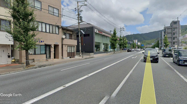 北井ノ上町-2
