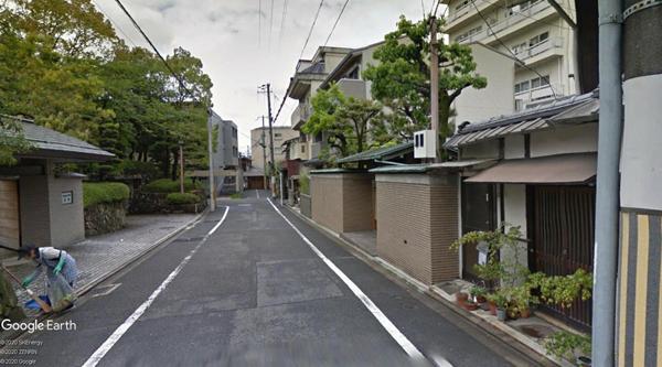 粟田口-1