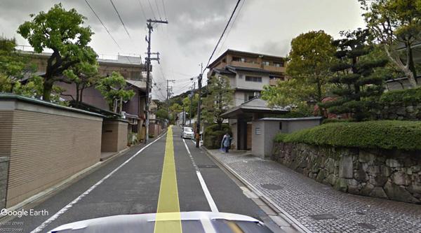 粟田口-2