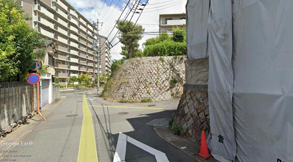 醍醐土地-2