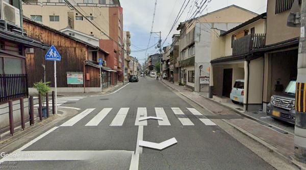 博多町-1