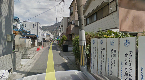 南井ノ上町-1