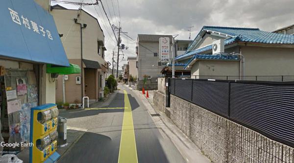 南井ノ上町-2