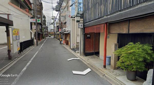 橋本町店舗-3