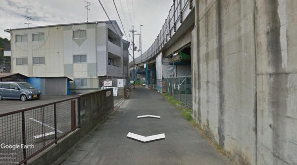 宝ヶ池駅収益-2