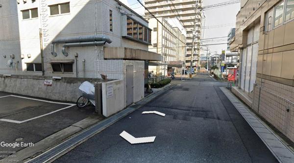 瀬田駅収益-1