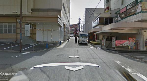 瀬田駅収益-2