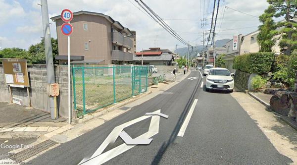 石田共同住宅-1