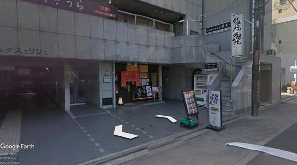 京都駅収益-2