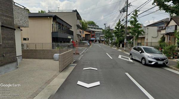 醍醐上ノ山-2