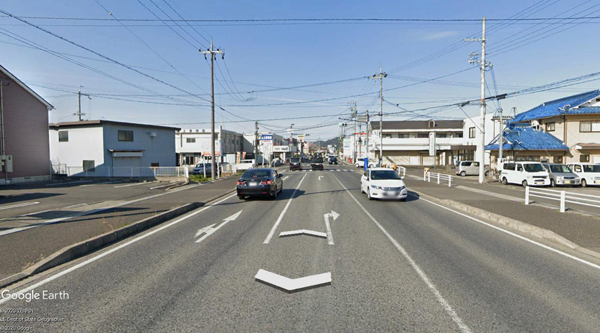 近江八幡スーパー-1