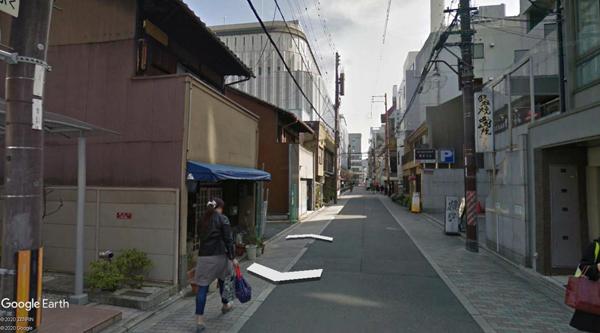京都駅収益-1
