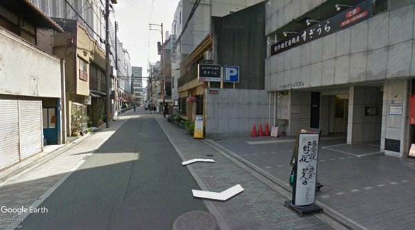 京都駅収益-3