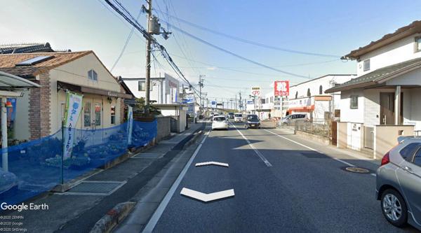 近江八幡スーパー-2
