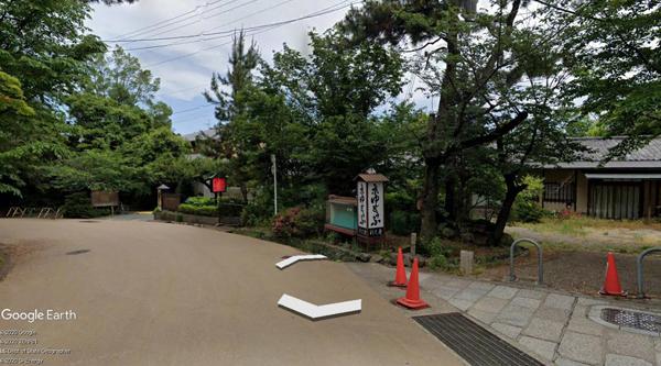 丸山公園店舗-2