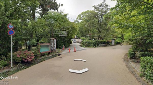丸山公園店舗-4