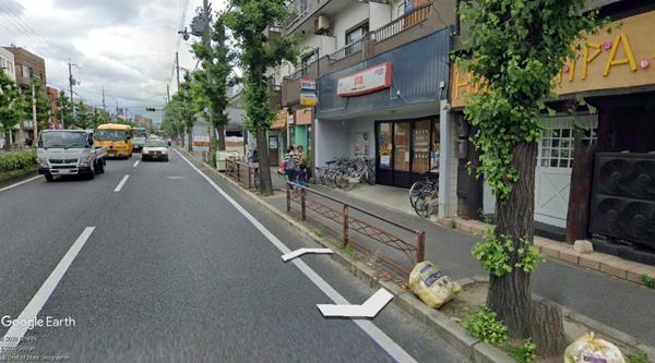 浄土寺収益-2