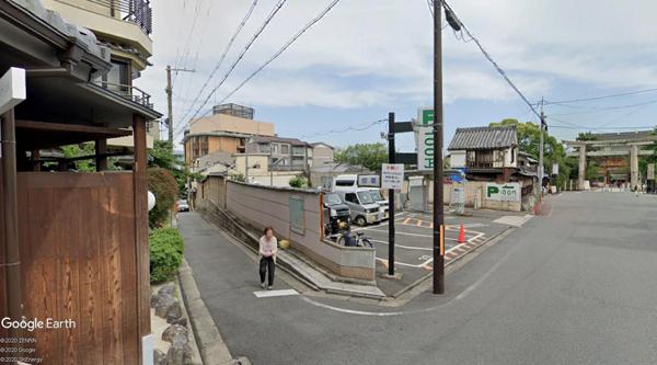 清井町-3
